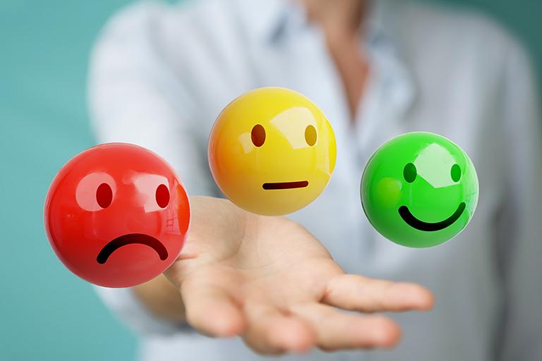 Hvad er en kreditvurdering?
