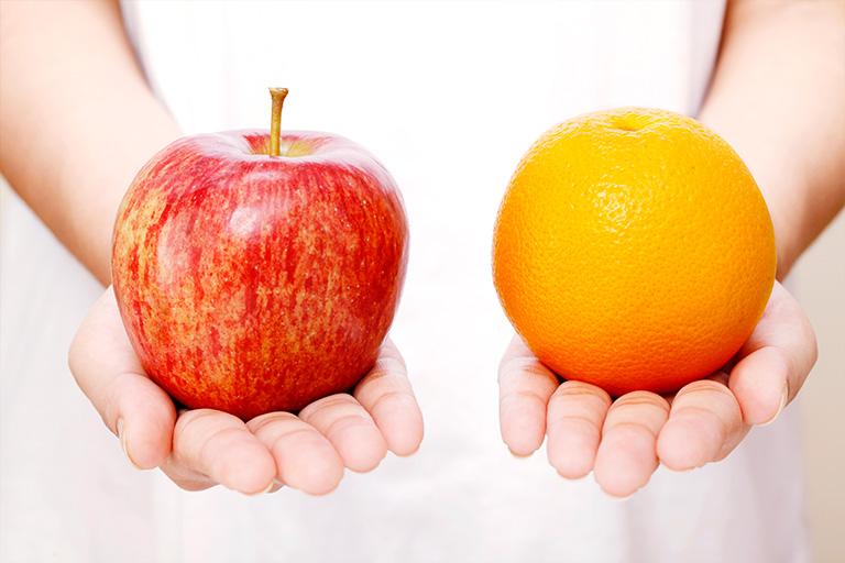 Hvad er forskellen på forbrugslån og kviklån