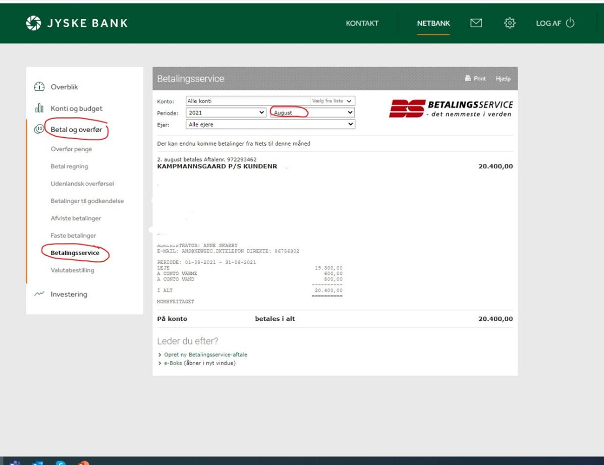 Jyske_Bank_1