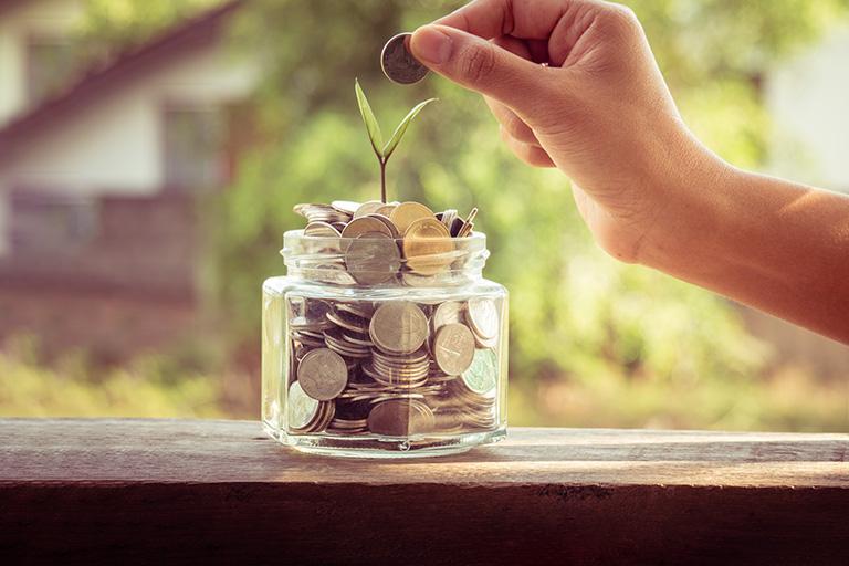Sådan gennemskuer du prisen på et lån - GOLoan