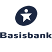 Basisbank