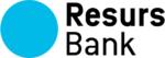 Resurs Bank logo