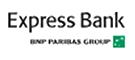 Express Bank logo