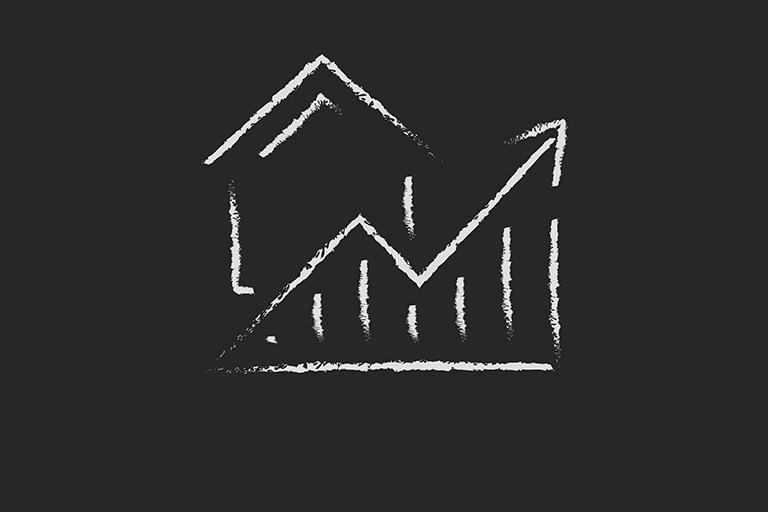 Øg værdien på din bolig med renoveringer