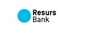 Resurs_Bank_1