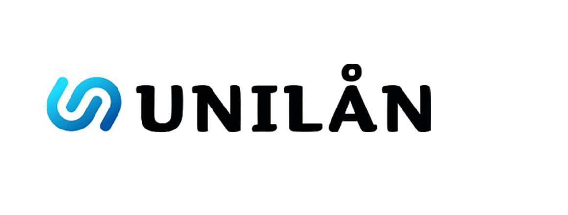 Unilaan logo